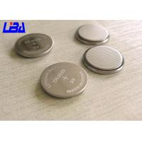 Wholesale CR Seris Button Cell Battery , Retailed Blister Pack  Cr1620 3v Battery from china suppliers