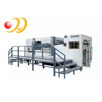Wholesale Die Cutting Machine For Card Making from china suppliers