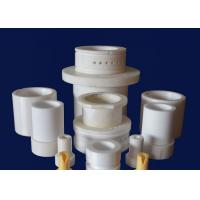 Wholesale Advanced Technical Industrial Ceramic Parts For Electronic & Electrical Equipment from china suppliers