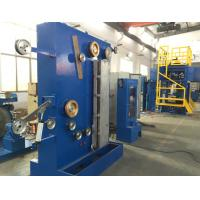 Wholesale Customize Color Continuous Annealing Machine For Single Bare Copper Wire from china suppliers