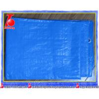Wholesale airtight pe tarpaulin,railway wagon cover,heavy duty pvc coated polyester tarps from china suppliers