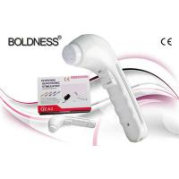 Buy cheap Face Massager Mini Ultrasonic Cleaning Machine Home For Moisture Supplement from wholesalers