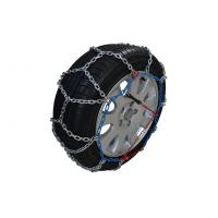 Wholesale Wear - Resistant Toyota Snow Chains Alloy Steel With Heat Treatment from china suppliers