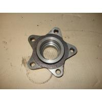 Wholesale  CNC Machining CNC Auto Parts from china suppliers
