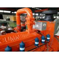 Wholesale 220kw Cummins nature gas generators from china suppliers