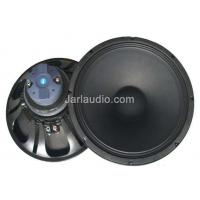 Wholesale Loudspeaker Woofer 8 ohm from china suppliers