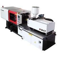 Wholesale Rotary PET blow molding machinery from china suppliers