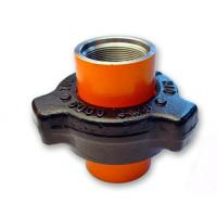 Wholesale Figure 602 Hammer Union from china suppliers