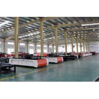 Shandong Man Machinery Equipment Co., Ltd.