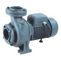 Wholesale Non Aggressive Liquids Agricultural AC Electric Irrigation Pumps For Irrigation from china suppliers
