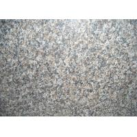 Wholesale Canada Caledonia Granite Countertop Slabs , Grey Polished Granite Slabs from china suppliers