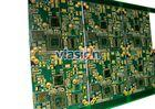 Wholesale HDI PCB,High Density Interconnect PCB,China HDI PCB Manufacturer from china suppliers
