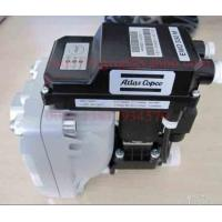 Wholesale ISO CE Air Compressor Spare Parts , Atlas Copco Compressors Parts from china suppliers