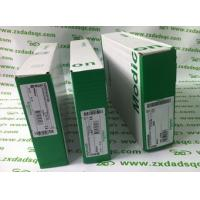 Wholesale 140ACI04000C【new】 from china suppliers