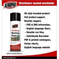 Wholesale Tree Marking Paint from china suppliers
