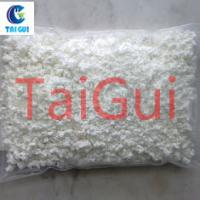 Boldenone Oral Raw Steroid Powders / Injectable Anabolic Androgenic Steroids Bodybuilding