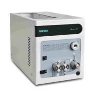 Wholesale Portable Mini High performance liquid chromatograph from china suppliers