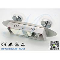 Quality Morden LED Hotel Wall Vanity Light Hotel Wall Vanity Lamp 10W AC100-240V for sale