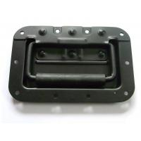 Wholesale Black Color Flightcase Handle from china suppliers