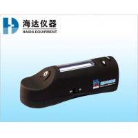 Wholesale Portable Chromatic Meter , Paper Chromatic Meter , Paper Testing Equipments from china suppliers
