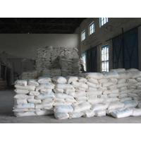 Wholesale A ethylene based suspension grade Formosa PVC Resin S1000/pvc resin polyvinyl chloride resin from china suppliers