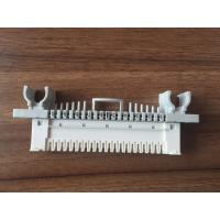 Wholesale White / Grey LSA PLUS Krone NT Module , Profile Mount Krone Connection Module from china suppliers