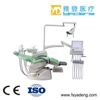 Buy cheap dental operating chair low-price stock from wholesalers