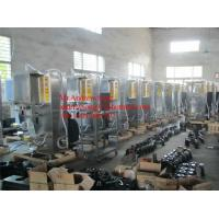 Wholesale Most popular nigeria!!! Sachet water machine/sachet water production line at low cost from china suppliers
