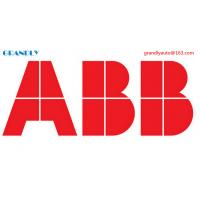 Wholesale ABB IEFAN01 Fan Assembly, 120 VAC Six Fans ABB Bailey Infi 90 3 from china suppliers