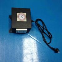 Wholesale Greenhouse Garden-used 24 Hours Light Timer Switch Box Controller with Multi-socket for Hydro Light from china suppliers