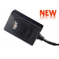 Wholesale Accurate Location 4G LTE Automobile Gps Tracker Device With Rechargeable Battery from china suppliers