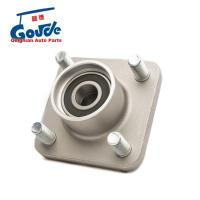 China Golf Cart Parts Hot Sale CLUB CAR FRONT WHEEL HUB for sale