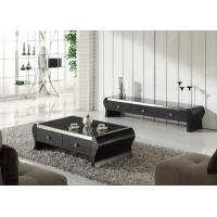 China sell high glossy coffee table,#A-113,TV cabinet,#B-113 for sale