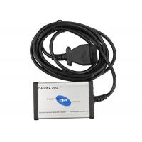Wholesale DA-VINA 2534 Jaguar LandRover Approved SAE J2534 Pass-Thru Auto Diagnostic Tool from china suppliers