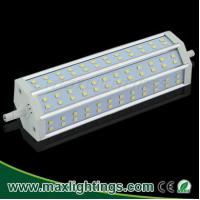 Wholesale led r7s,r7s led,halogen r7s led replacement,r7s led lamp,r7s led replacement from china suppliers