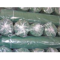 Wholesale Green 100 HDPE Anti Hail Netting With High Breaking Resistance from china suppliers