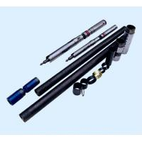 Wholesale HQ NQ  wireline Drilling Rig Tools / triple tube Drilling core barrel from china suppliers