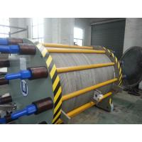 Wholesale Professional 99.999% Hydrogen Generation Plant By Water Electrolysis from china suppliers