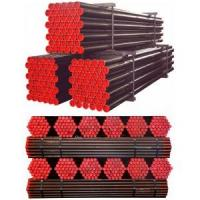 Wholesale BQ NQ HQ PQ Drill Round Steel Rod Diamond Core Drill Tools For Concrete Mining from china suppliers
