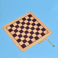 Buy cheap Chess flexible film control switch from wholesalers
