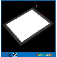Wholesale Amazing bright cheap price led panel light ceiling flat led light  60*60cm  for sale from china suppliers