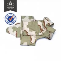 Wholesale Bulletproof Vest BPV-5C from china suppliers