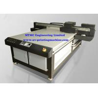 Wholesale Large Format UV Aluminium Printing Machine For Aluminum Products from china suppliers
