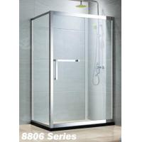 Buy cheap screen door and SUS304 stainless steel Accessories 8806 from wholesalers