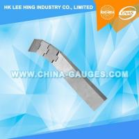 Wholesale Factory Price UL 60950 Wedge Probe for Paper Shredders from china suppliers