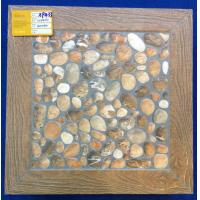 Wholesale Newest design for digital printing tiles from china suppliers