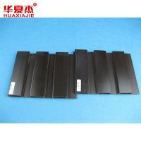 Wholesale Black Waterproof Wall Panels Home Dinning Room Decoration Wall Panel from china suppliers