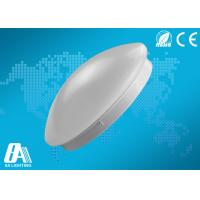 Wholesale 2835SMD Surface Mounted LED Ceiling Lights 6000K - 6500K Indoor Bright Ceiling Light from china suppliers