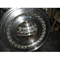 Wholesale EDM Produce Motorcycle Tyre Mould / Forging Steel Two Piece Mould from china suppliers