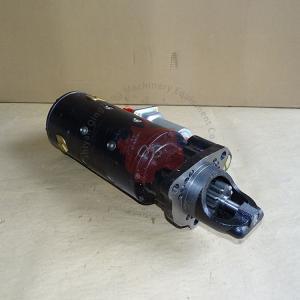 Wholesale Genuine cummins K19 K38 K50 Starter Motor 3636821 4906788 3021038 186396 from china suppliers